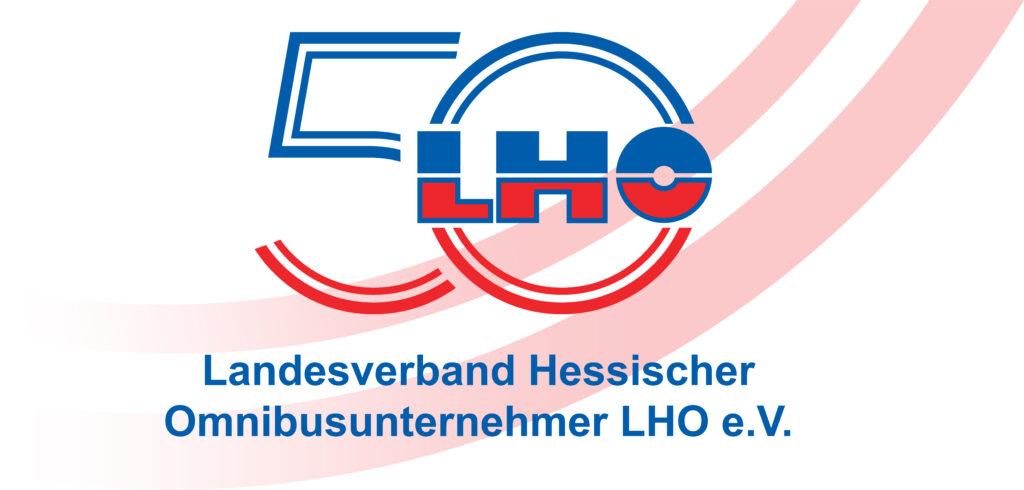 LHO-Logo-50_V1_RGB