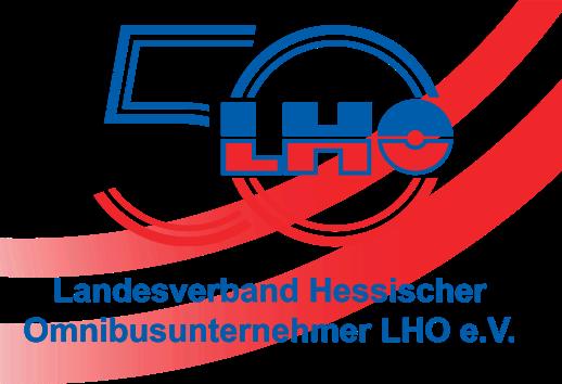 Landesverband Hessischer Omnibusunternehmer e.V. (LHO)